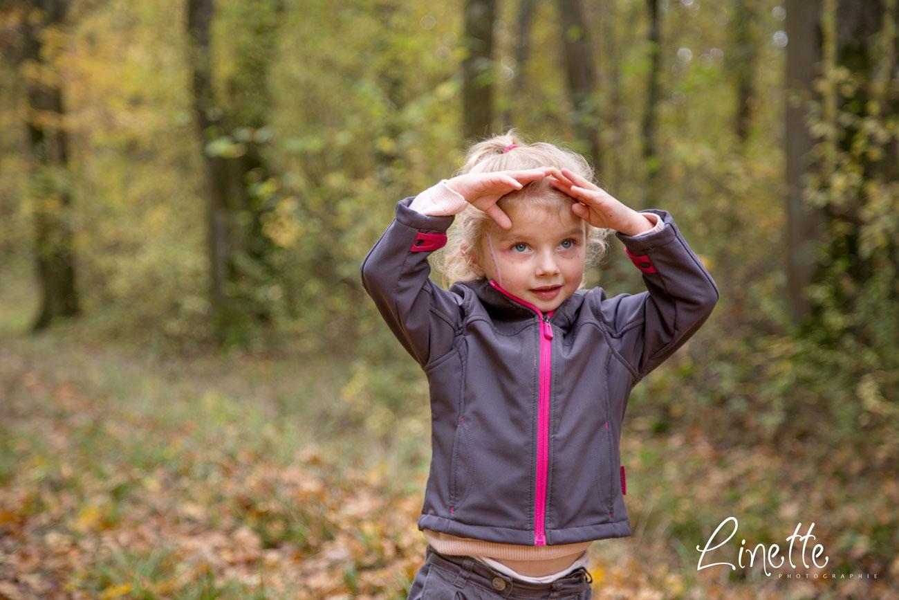Linette-Photographie-famille-extérieur-4