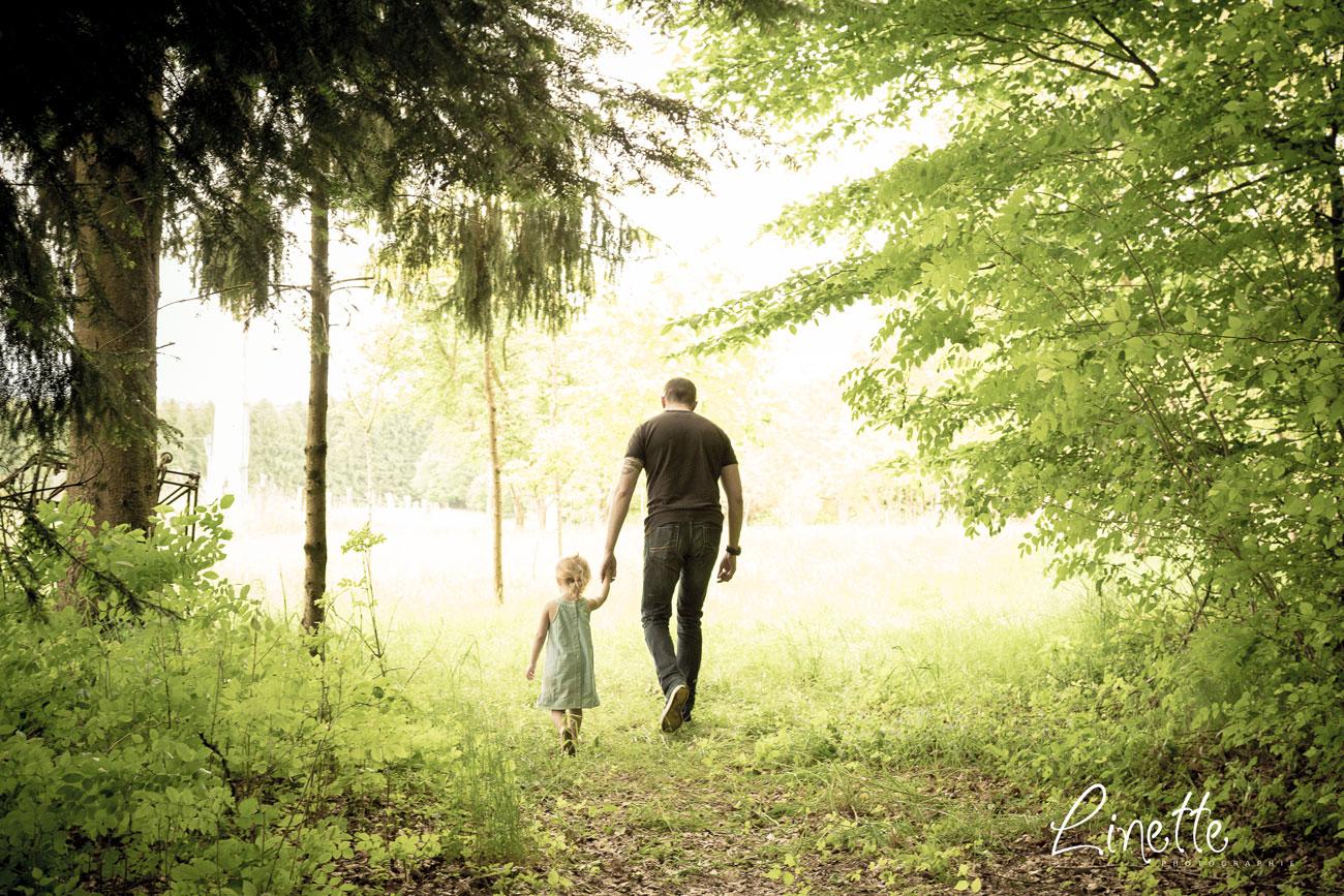 Linette-Photographie-séance-extérieur-famille