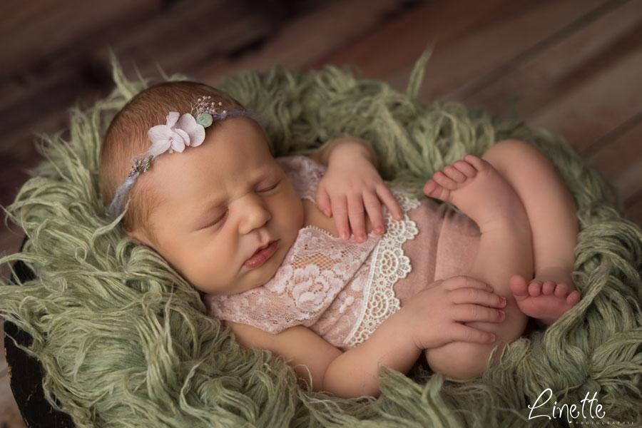 Linette Photographie photo bébé (1)