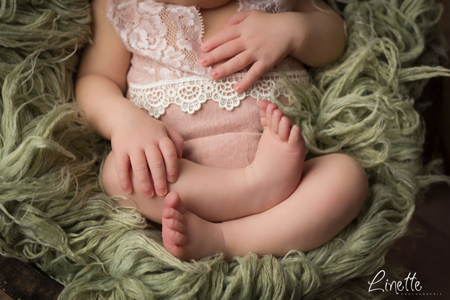 Linette Photographie photo bébé (2)