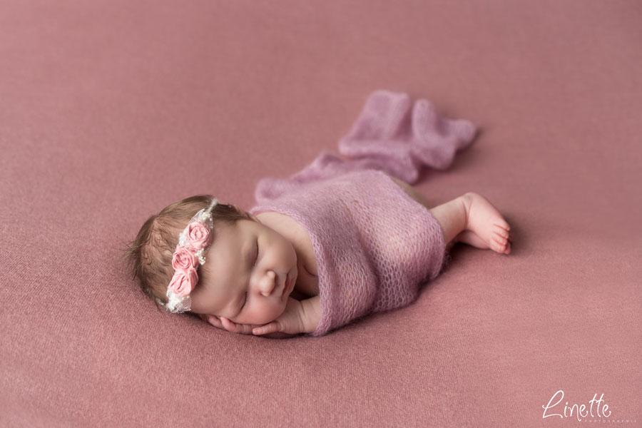 Linette Photographie photo bébé (4)