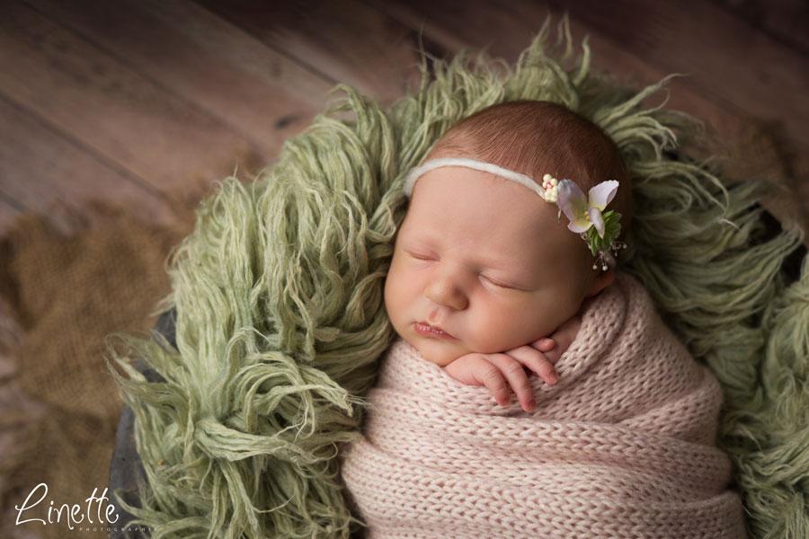 Linette Photographie photo bébé (7)