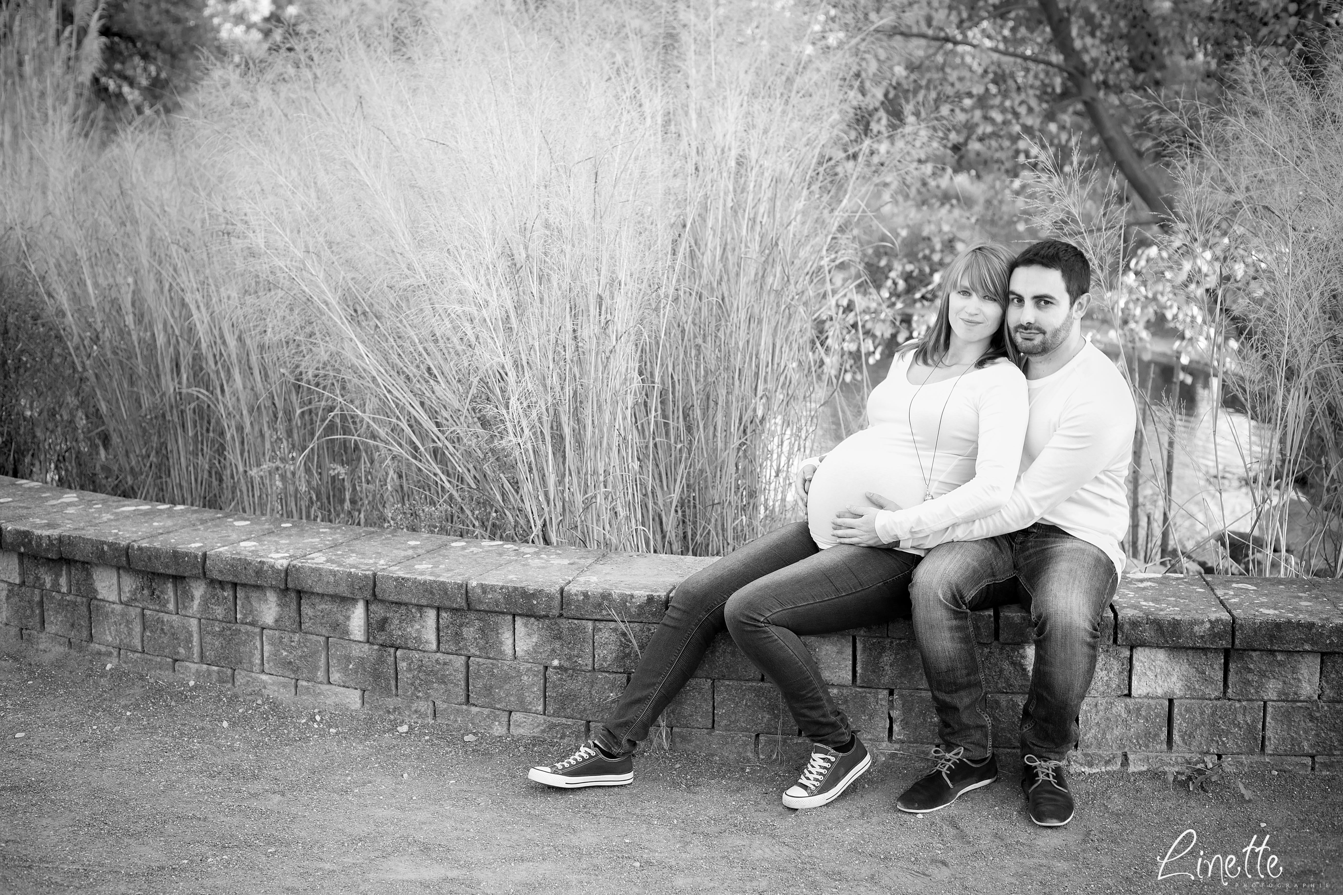 séance grossesse extérieure Lorraine famille couple enfant (5)