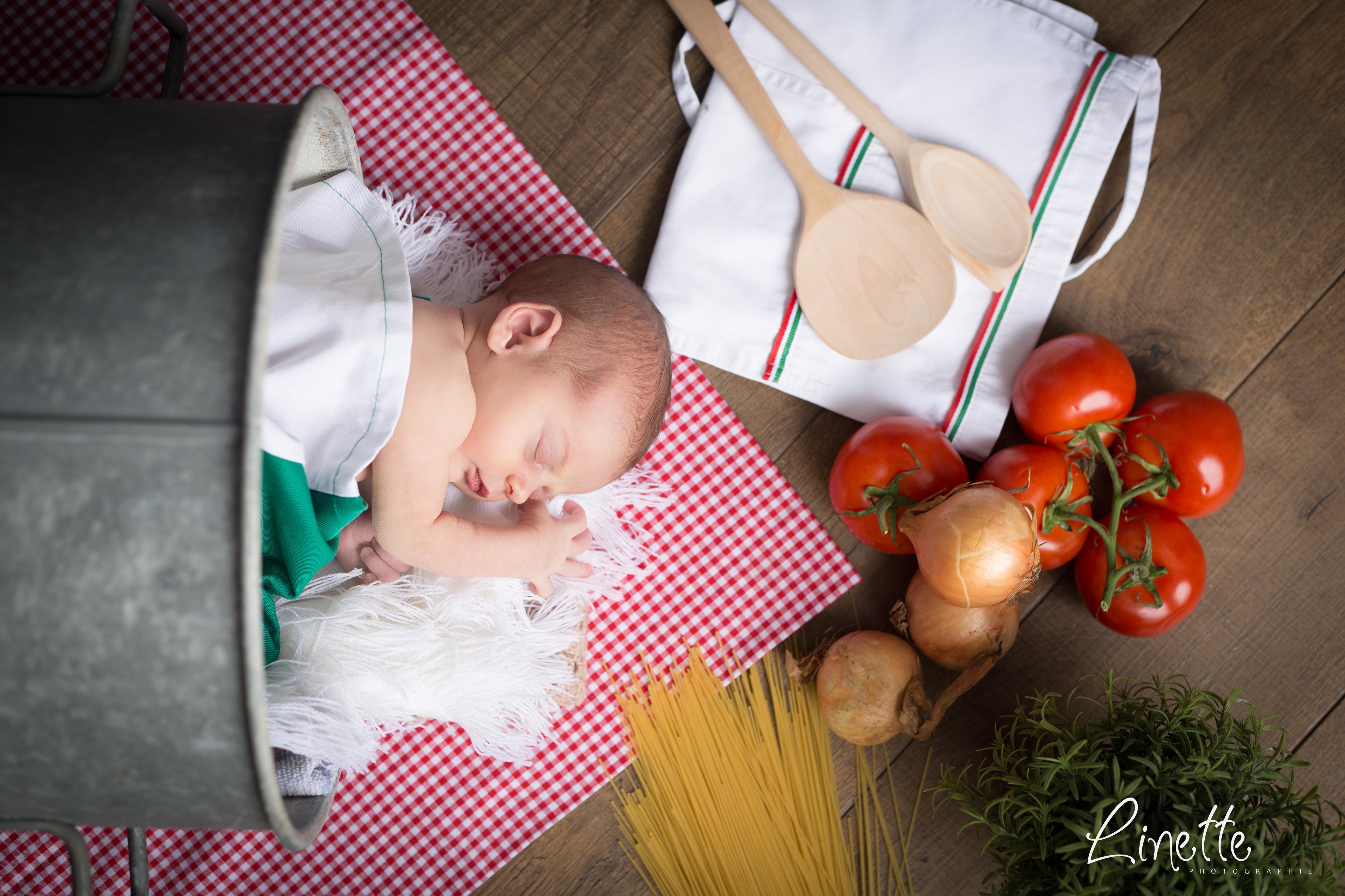 Séance naissance bébé metz Jarny Linette Photographie (3)