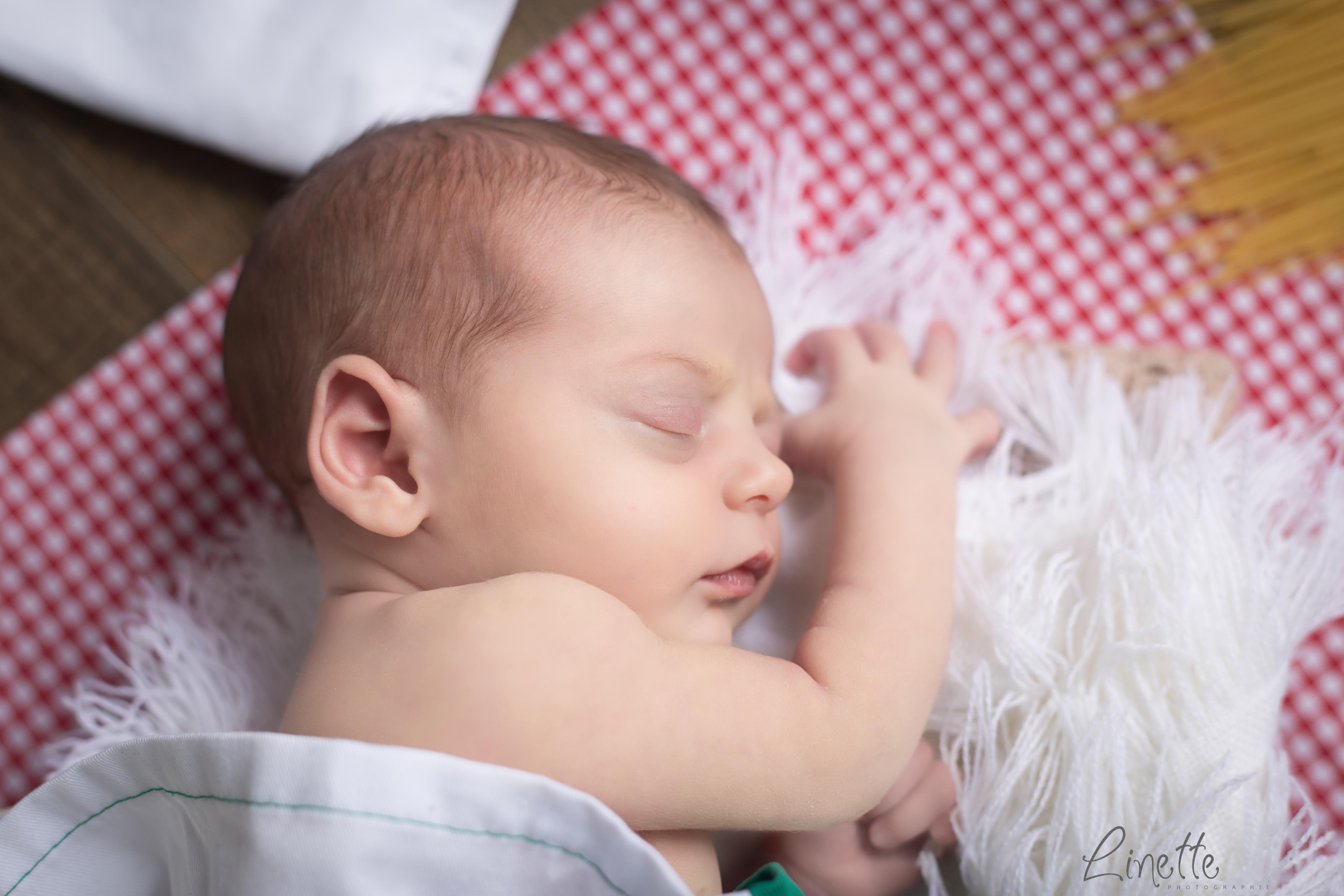 Séance naissance bébé metz Jarny Linette Photographie (4)