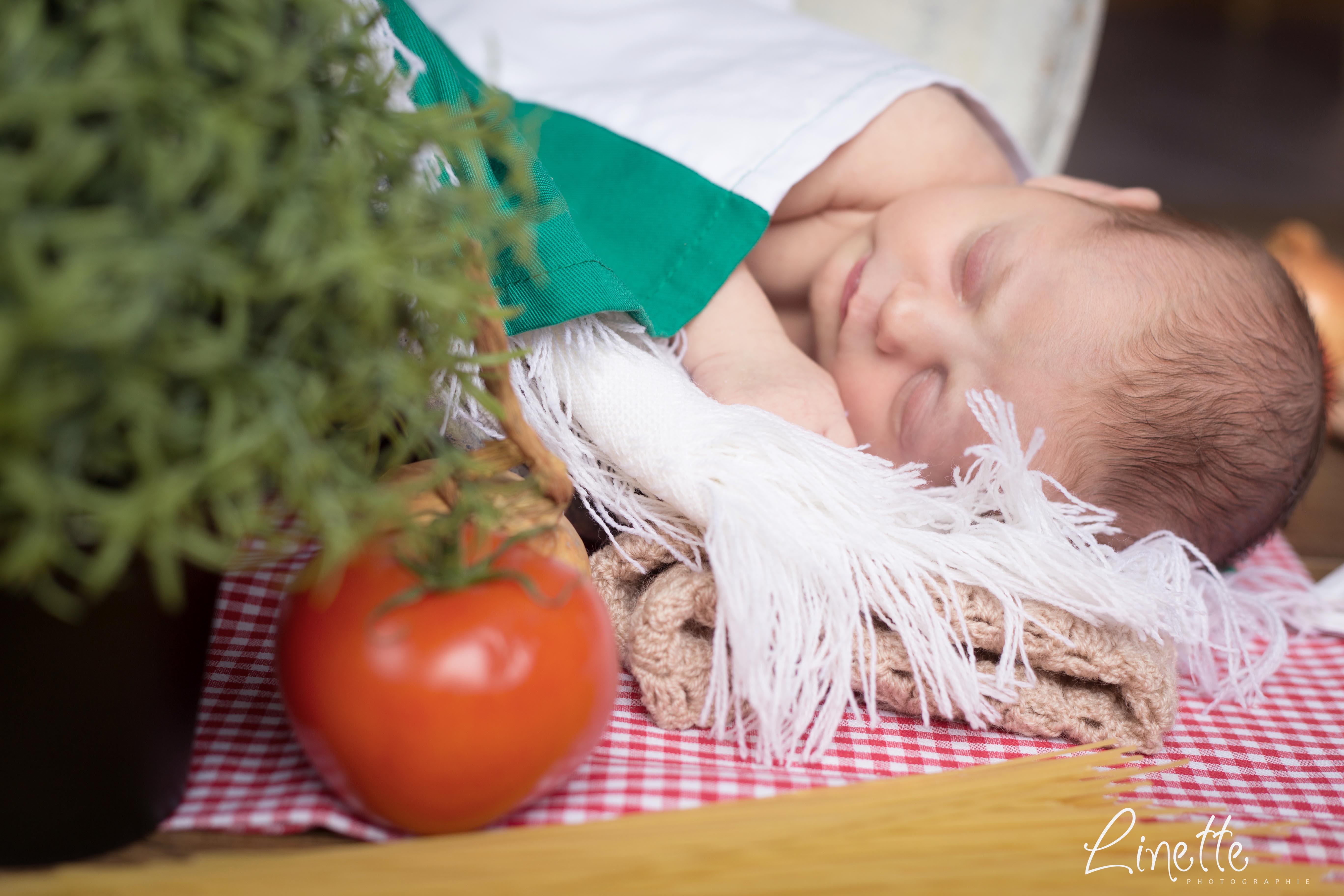 Séance naissance bébé metz Jarny Linette Photographie (5)